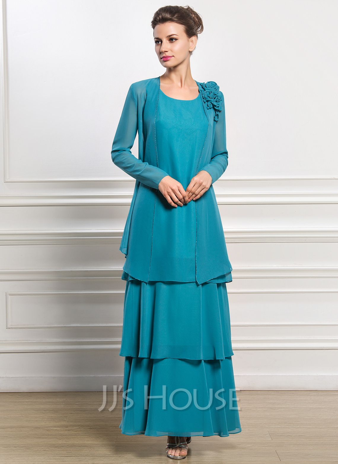 Dorable Mother Of The Bride Dresses Ottawa Component - All Wedding ...