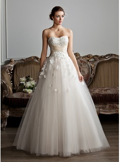 Wedding Dresses 2014, Cheap Wedding Dresses Under 100 - JJsHouse