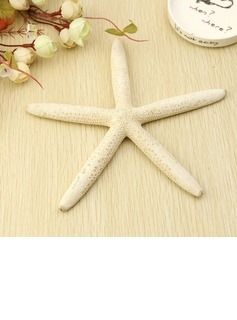 Beach Theme Starfish Unique Wedding Décor