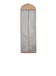 Special Gown Length Garment Bags