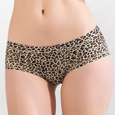 One Size Viscose Panties