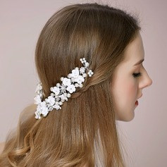 Beautiful Alloy Headbands