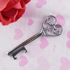 Hearts Shape Bottle Openers