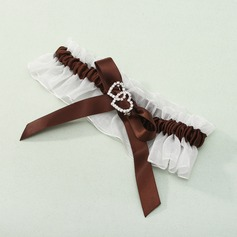 The Ribbon Collection Wedding Garter (104019491)