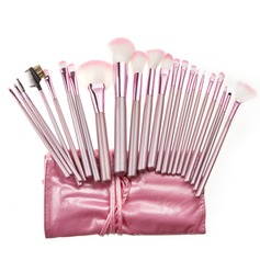 22 Pcs Professional Fashion Makeup Brush Set