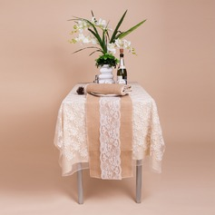Nice Linen Tablecloth  (128076545)