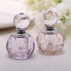 Creative Gifts Fashion Natural Crystal Round Non-personalized Gifts