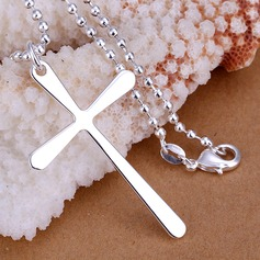 Lovely Silver Plated DIY Jewelry
