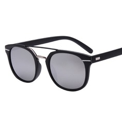 UV400 Round Sun Glasses (201083508)