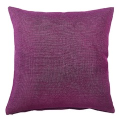 Modern/Contemporary Mixture yarn Pillows & Throws (Sold in a single piece)