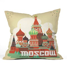Modern/Contemporary Office/Business Traditional/Classic Cotton Velvet Pillows & Throws (Sold in a single piece)