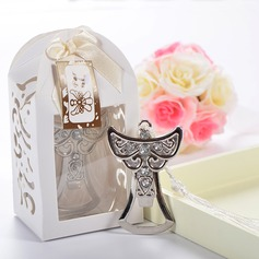 Angel Design Bottle Openers With Tassel