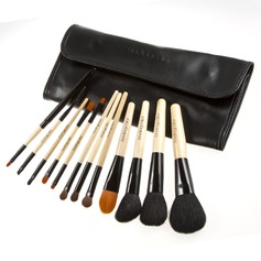 Fashion Professional Makeup Brush (12 Pcs)