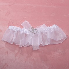 Bridal Wedding Special Occasion Garter With Bridal (104024548)