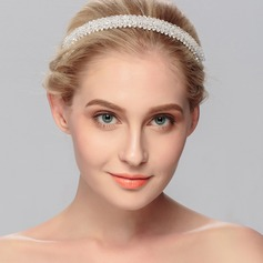 Fashion Crystal Tiaras