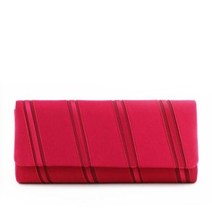 Pretty Satin Clutches