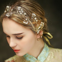 Pretty Crystal/Rhinestone Headbands