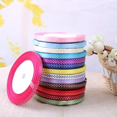 2/7-Inch Satin Ribbon