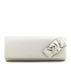 Attractive PU Clutches
