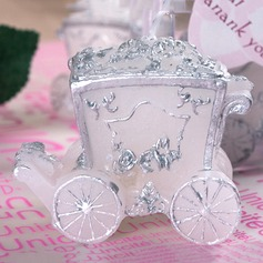 Candle Resin Candle Design Nice Wedding Decorations