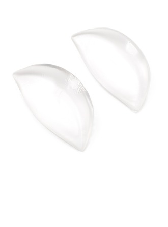 Silicone Push-up Bridal/Feminine/Fashion Bra Pads