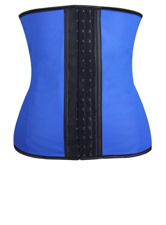 Polyester Corsets