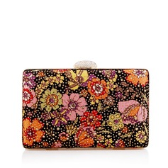 Special Polyester Clutches