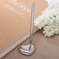 Personalized design Zinc Alloy Pen Set