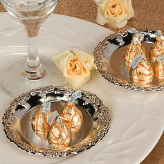 Lovely Favor & Reception Sets