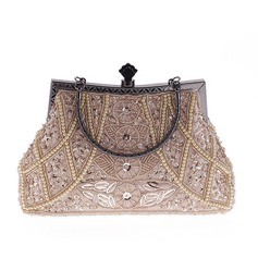 Beading/Embroidery Clutches