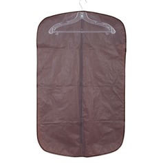 Practical/Breathable Suit Length Garment Bags