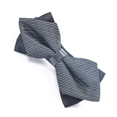 Bow Tie Classic Satin Non-personalized Gifts