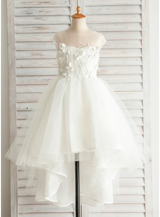Flower Girl Dresses, Cheap Flower Gril Dresses, Flower ... - photo#39
