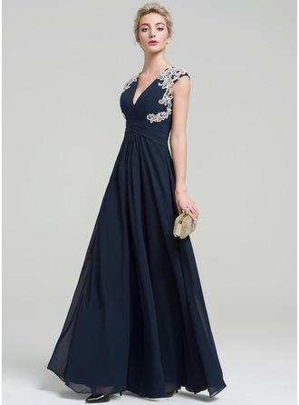 Formal Dresses Cheap Formal Dresses Special Occasion